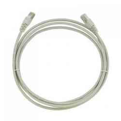 Сигнал Patch cord 5м