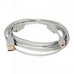 USB 2.0 PRO Am-Bm