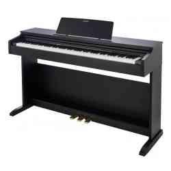 Пианино Casio AP-270 черное