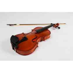 Скрипка 1/8 ANTONIO LAVAZZA...