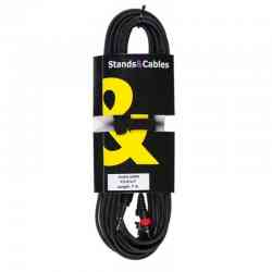 Stands & Cables YC-014-7