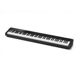 Пианино Casio PX-S1000BK