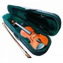 Скрипка 1/16 CREMONA GV-10