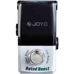 Педаль эффектов JOYO JF-301
