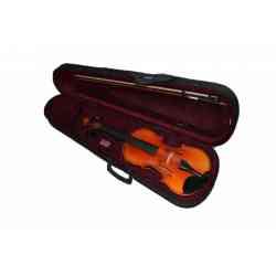 Скрипка 4/4 THOMAS VAGNER...