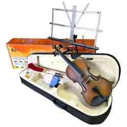 Скрипка 3/4 ANTONIO LAVAZZA...