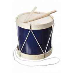 Барабан детский DEKKO HD7D