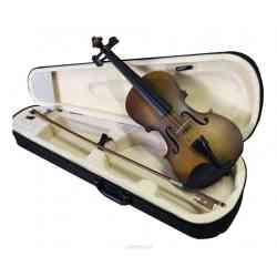 Скрипка 1/2 ANTONIO LAVAZZA...
