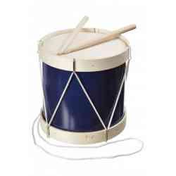 Барабан детский DEKKO HD7C