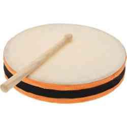 Ручной барабан GRACE HD12-1