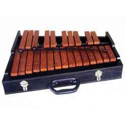 Ксилофон FLEET FLT-XL225B