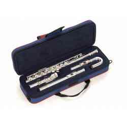 Флейта C  John Packer JP011CH