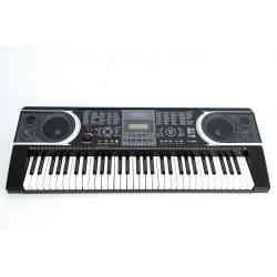 Синтезатор Jonson&Co JC-9688