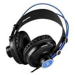 Soundking EJ780