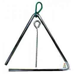 Треугольник Grace T-7