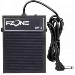 Педаль-сустейн FZONE SP-2