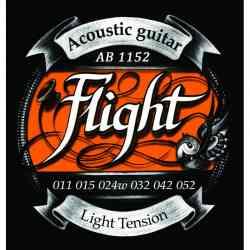 Flight AB1152