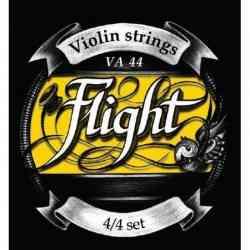Flight VA44