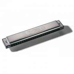 Hohner Big Valley 2550/48 С