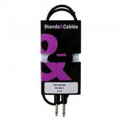 Stands & Cables GC-003-1