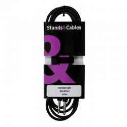 Stands & Cables GC-074-3