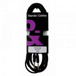 Stands & Cables GC-074-5